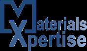 MaterialsXpertise